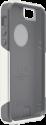 OtterBOX Commuter Series für Apple iPhone 5, glacier