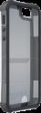 OtterBOX Reflex Series für Apple iPhone 5, vapor