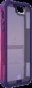 OtterBOX Reflex Series für Apple iPhone 5, zing