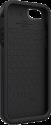 OtterBOX Symmetry Series für Apple iPhone 5/5s, schwarz