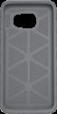 OtterBOX Symmetry-Serie für Galaxy S7 Edge, weiss