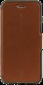 OtterBOX Strada-Series - Für iPhone 6 Plus/6s Plus - Braun