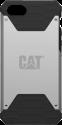 CAT Active Signature - Schwarz