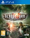 Bladestorm: Nightmare, PS4
