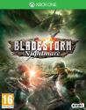 Bladestorm: Nightmare, Xbox One [Französische Version]