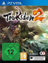 Toukiden 2, PS Vita [Version anglaise]