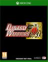 Dynasty Warriors 9, Xbox One