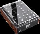 DECKSAVER DS-PC-Rane MP2014 - Poussière Housse de protection - Transparent
