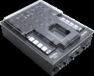 DECKSAVER DS-PC-DUO - Für Mixars DUO - Transparent