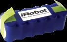 iRobot Akku X-Life NiMH