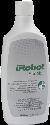 iRobot Nettoyant pour sols durs