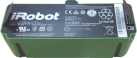 iRobot 4462425 Li-ionen Accu Roomba 900
