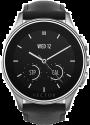 VECTOR Luna - Smartwatch - schwarz