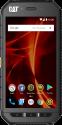 CAT S41 - Android Smartphone - 32 GB - Dual SIM - Nero