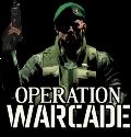 Operation Warcade VR, PS4, Multilingual