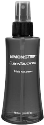 MONSTER CleanTouch 2.0 - 180ML - Transparent