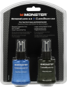 MONSTER ScreenClean 2.0 + CleanTouch 2.0 Kit S