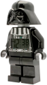LEGO Star Wars Wecker, Darth Vader