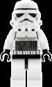 LEGO Star Wars Wecker, Stormtrooper
