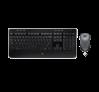 Logitech MK520 Cordless Desktop