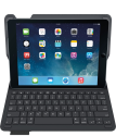 Logitech Type+, iPad Air, schwarz