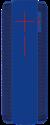 UE MEGABOOM, Blu