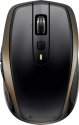 Logitech MX Anywhere 2 - Schwarz