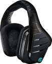 Logitech Gaming Headset G933 Artemis Spectrum