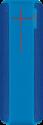 UE BOOM 2, bleu