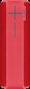 UE BOOM 2, rouge