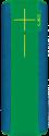 UE BOOM 2, verde