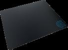 Logitech G440 - Tapis de souris - noir