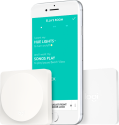 Logitech POP Smart Button Kit - Contrôle domotique - Wi-Fi/Bluetooth - Blanc