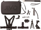 JIVO Go Gear 11-in-1
