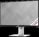 DELL UltraSharp 24 Wireless Connect Monitor U2417HWi