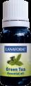 LANAFORM Essentials olio tè verde