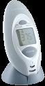 LANAFORM Thermometer New Tech
