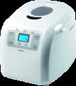 DOMO B3985 - Machine à pain - 1000 g -  12 Programmi - Argent