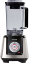 DOMO Power blender PRO DO486BL