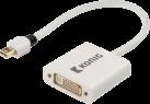 König Electronic KNM37750W02