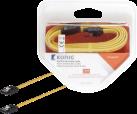 König Electronic KNC73250Y10 - Cavo USB 3.1