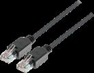König Electronic KNC85100E10 - UTP-Netzwerkkabel CAT5e