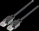 König Electronic KNC85100E150 - Câble Réseau CAT5e UTP