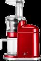 KitchenAid Artisan Maximal-Entsafter, rot