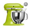KitchenAid 1011.06 KSM150, apfelgrün