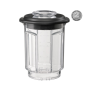 KitchenAid Artisan Blender Minimax