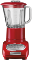 KitchenAid Artisan Blender 5KSB5553SER, rot