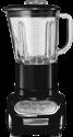 KitchenAid Artisan Blender 5KSB5553SOB, schwarz
