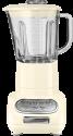 KitchenAid Artisan Blender 5KSB5553EAC, crème