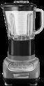 KitchenAid Artisan Blender 5KSB5553EMS, medaillon-silber